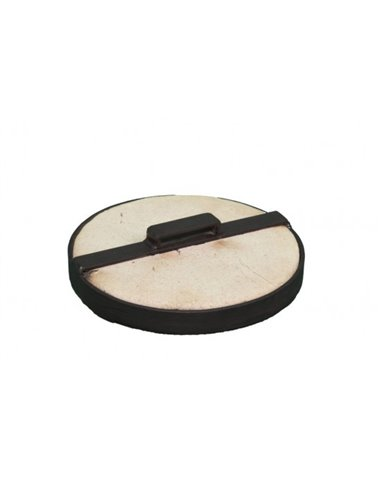 Heat cutter